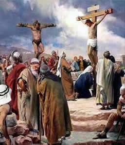 crucifixion2ra3