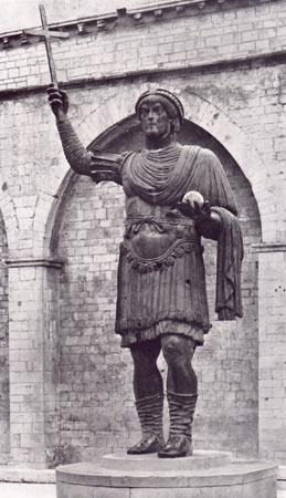 Herakleios