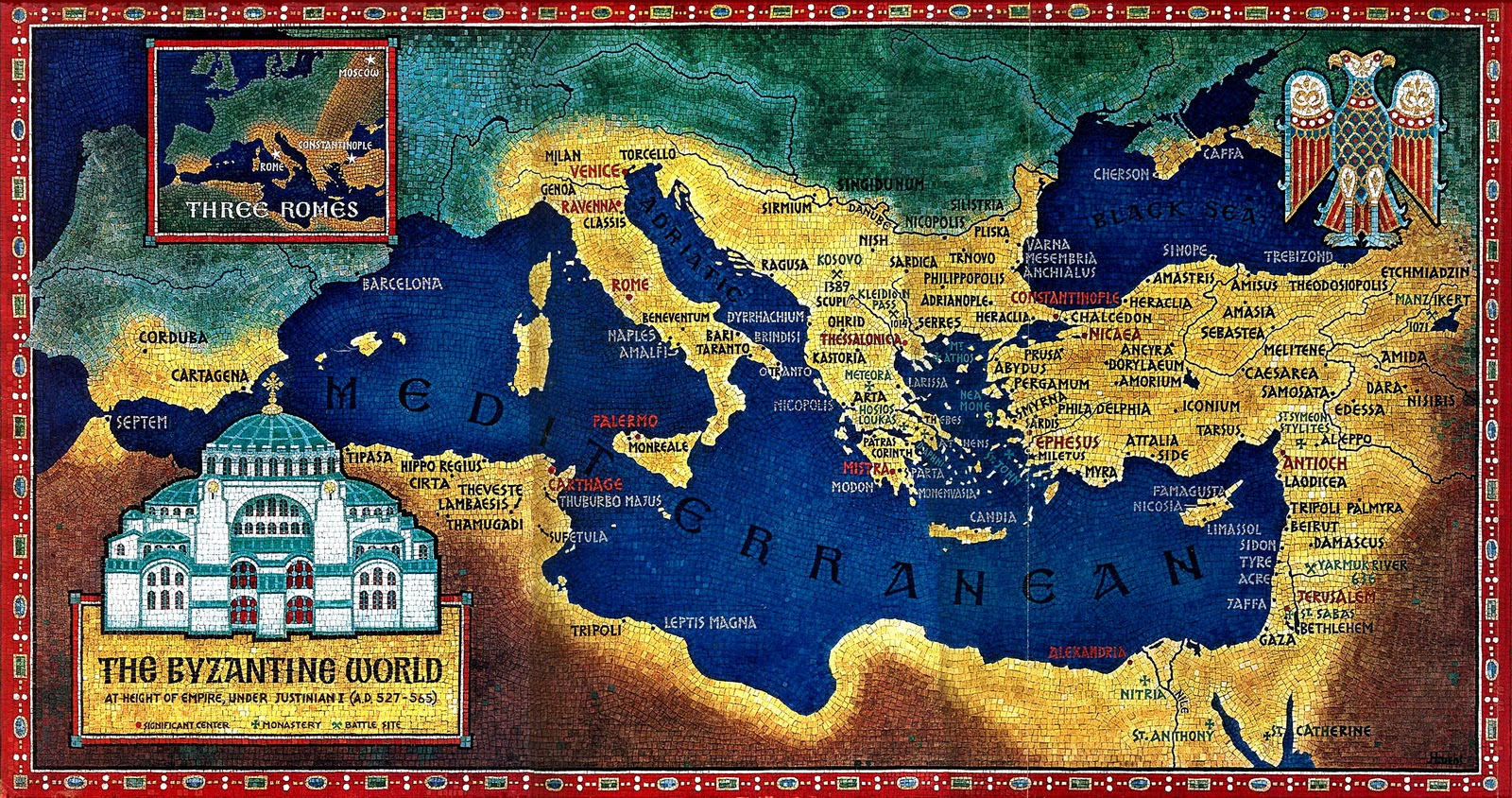 Αποτέλεσμα εικόνας για βυζαντινη αυτοκρατορια