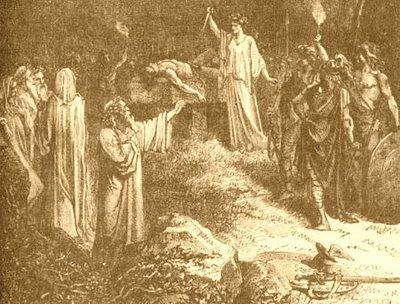 Αποτέλεσμα εικόνας για Δρυίδες: Οι Άγνωστοι Κέλτες Σοφοί & η Μαγεία τους