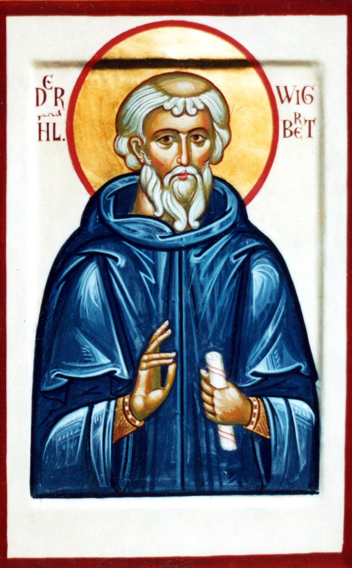 saint boniface Welcome to saint boniface church 136 years in sublimity, since 1879 375 se church st, sublimity or 97385 503-769-5664, boniface@wvicom sunday mass: 10:00am.