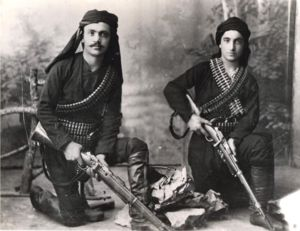 Pontian_Greek_Soldiers