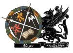 Η 'ΑΚΑΔΗΜΙΑ ΙΣΤΟΡΙΚΩΝ ΕΥΡΩΠΑΪΚΩΝ ΠΟΛΕΜΙΚΩΝ ΤΕΧΝΩΝ', είναι αντιπρόσωπος του Meyer Frei Fechter Guild στην Ελλάδα.