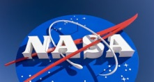 Γιατί η NASA συγκαλεί επιστήμονες και… θεολόγους;