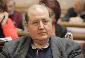 Ντροπή: Αρνητής της Γενοκτονίας ο νέος Υπ. Παιδείας;