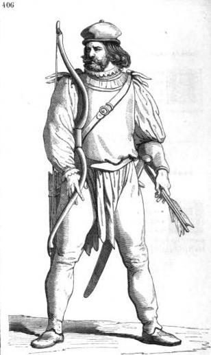 Σφακιώτης από Veccelio