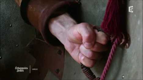 Screenshot 2016-06-09 23.52.23